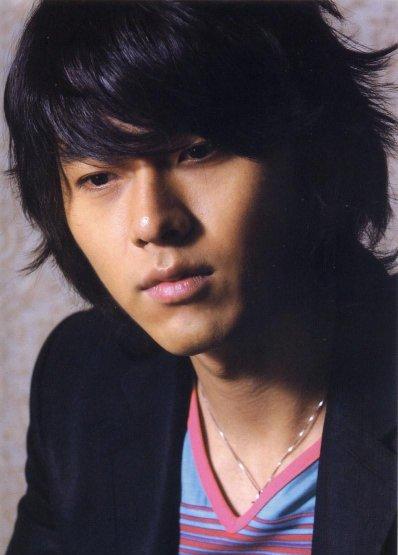 プロマイド風ヤングビニ (22)