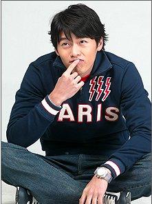 プロマイド風ヤングビニ (35)