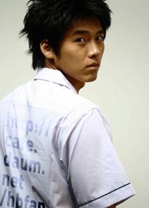 プロマイド風ヤングビニ (38)