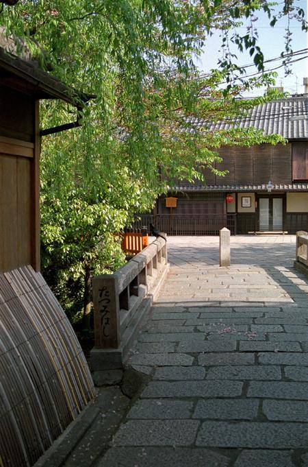 b巽橋_convert_20110429184329