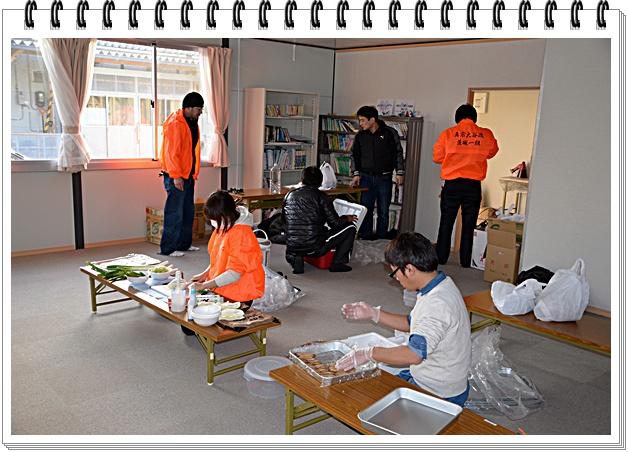 DSC_0329_20120329192933.jpg