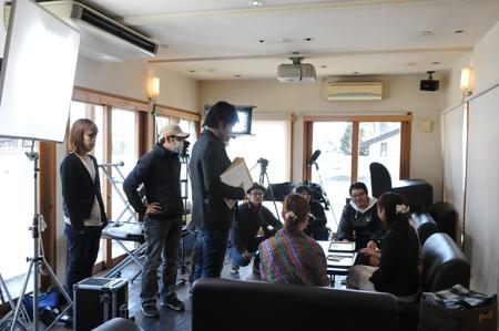 CafeBiyori_0021.jpg