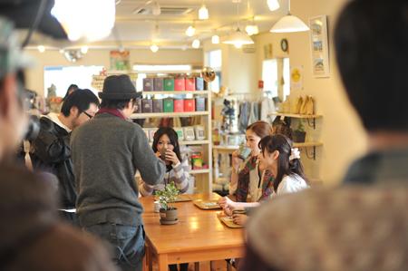 CafeBiyori_0132.jpg