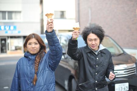 CafeBiyori_0144.jpg