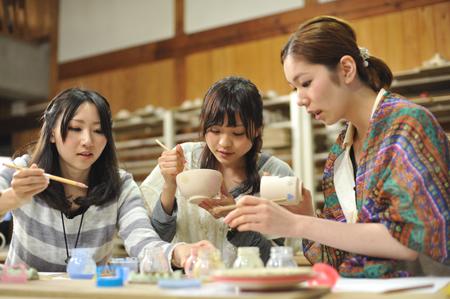CafeBiyori_0197.jpg