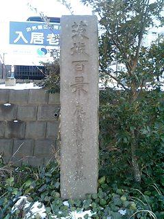 200601072024052