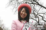 水戸の梅まつり(偕楽園) 日立さくらメイツ2005