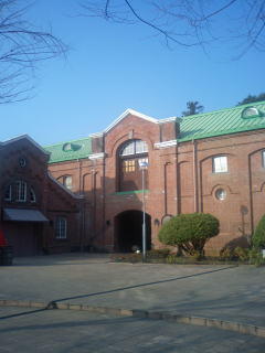 シャトーカミヤ(茨城県牛久市)