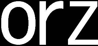 orz_20090304221703.jpg