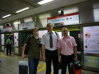 s-12 01 2009 Office INS KSC SPG (43)