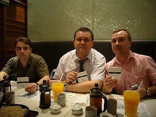 s-12 01 2009 Office INS KSC SPG (78)