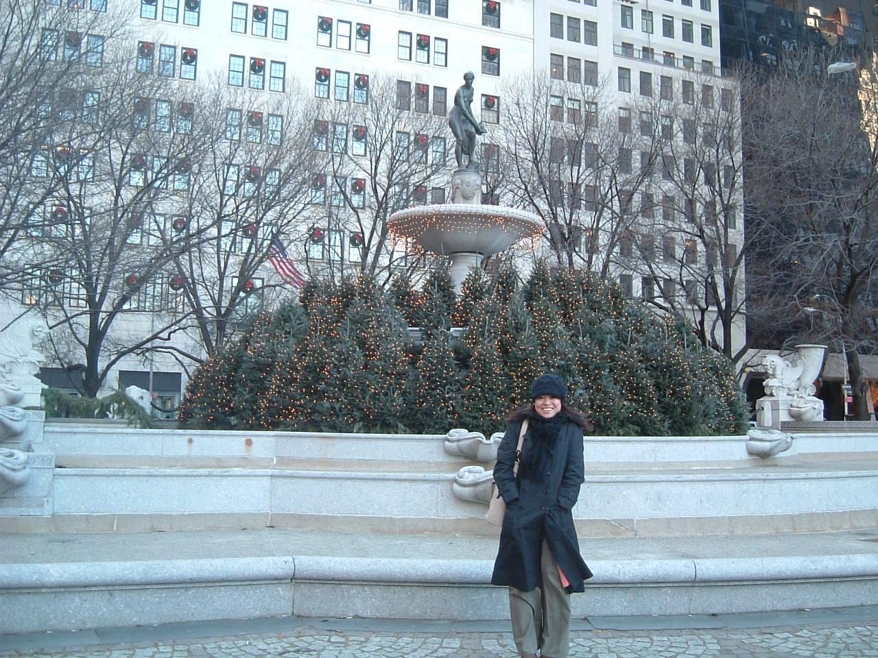 NYC 035