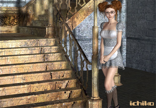 Maidens-Lace3.jpg