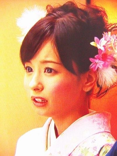 皆藤愛子06