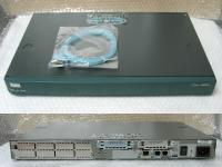 01_Cisco2610