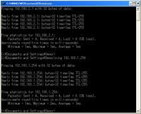 03_HostA-RouterA