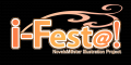 i-Fest@!TITLE.png