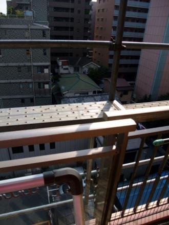 004_20111011092445.jpg