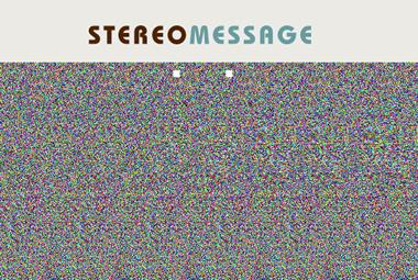 080310_stereo.jpg