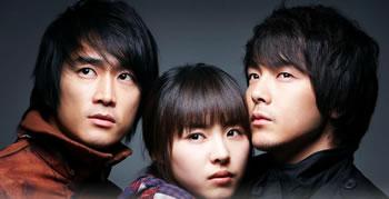 恋歌2008 プレミアムコンサート