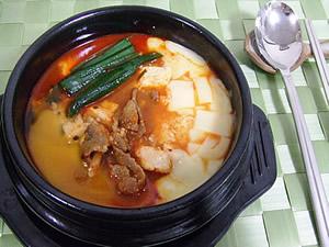 純豆腐その3
