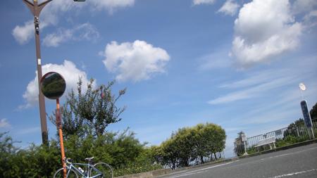 20090715_1.jpg
