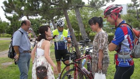 8_20090720075126.jpg