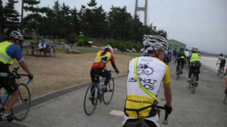 9_20090720075126.jpg