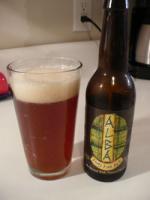 scots pine ale