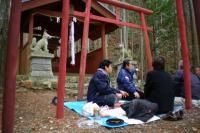 2010hatuuma2_20110217104351.jpg