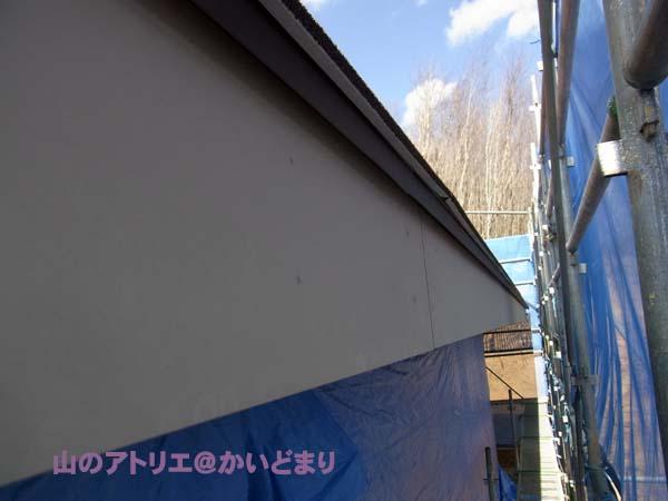 20120326_5.jpg
