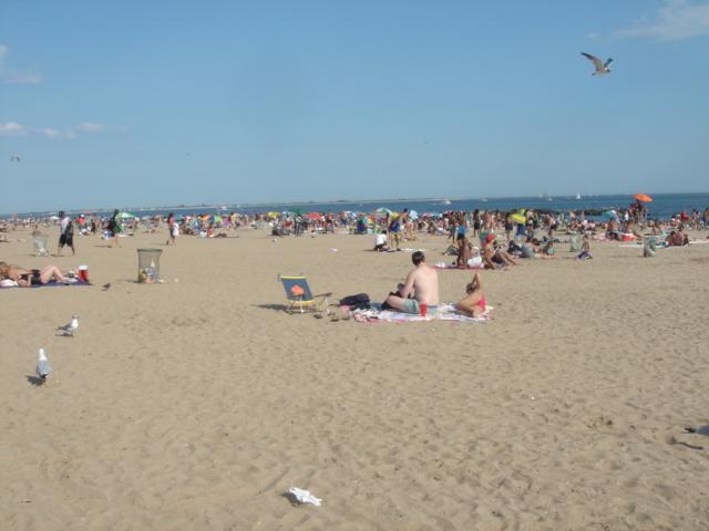 NY.Aug.2008 009