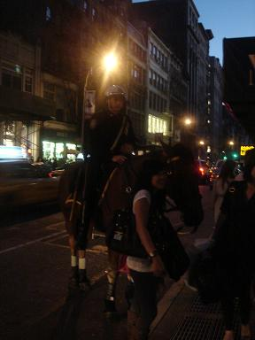 NY.Oct.2008 004
