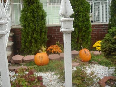 NY.Oct.2008 021