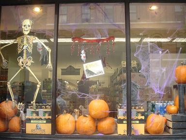 NY.Oct.2008 005