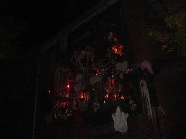 NY.Oct.2008 006