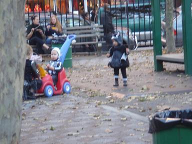 NY.Oct.2008 029