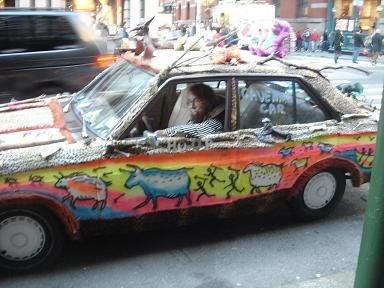 NY.Oct.2008 030