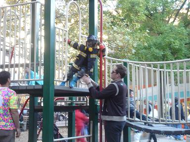 NY.Oct.2008 036