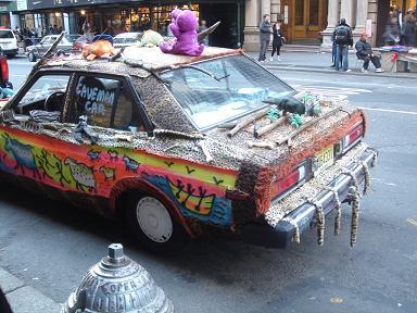 NY.Oct.2008 032