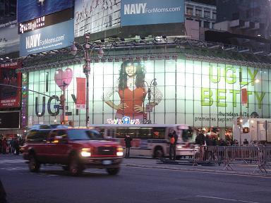 NY.Oct.2008 037
