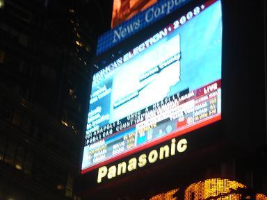 NY.Oct.2008 046