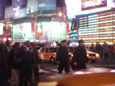 NY.Oct.2008 047