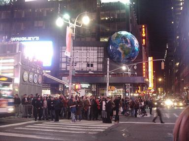 NY.Oct.2008 050