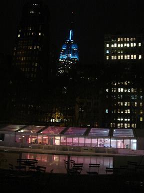 NY.Nov.2008 001