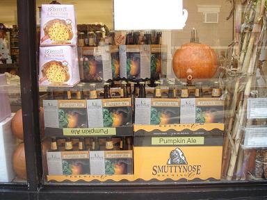 NY.Nov.2008 023