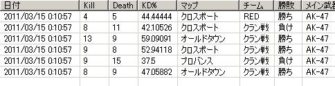 2011y03m15d_001510469.jpg