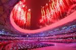 北京五輪2008-01