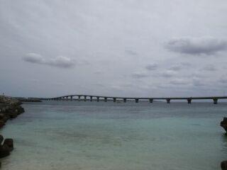 20110921来間大橋
