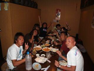 20110925打ち上げ会